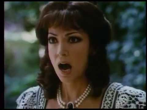 Donizetti Lucia di Lammermoor Anna Moffo 1971