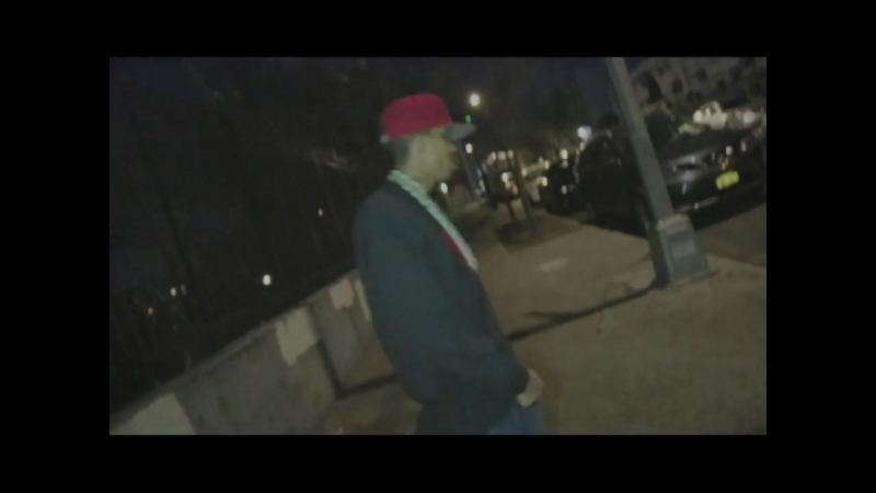Burna Gzz Knucklehead Official Video