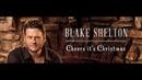 Blake Shelton Reba McEntire - Oklahoma Christmas