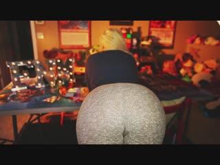 tara babcock sexy ass