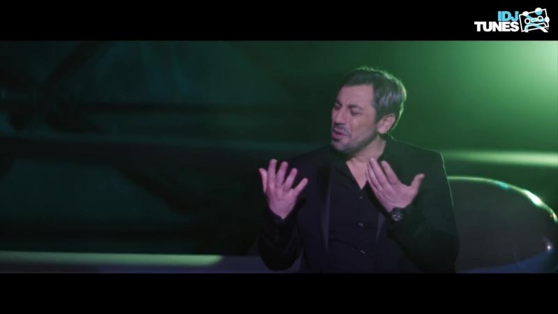 MC STOJAN FEAT. JOVAN PERISIC - JEDNOM MAJKA RADJA (OFFICIAL VIDEO) 4K