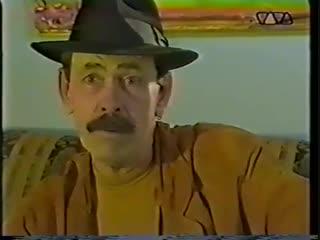 Scatman john viva jam special (1996 german tv special)