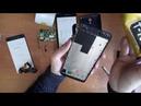 Highscreen Easy S PRO Замена дисплея