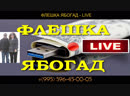 Ирина Антоненко - live via Restre independent-trading-ru/g/