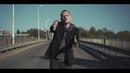 Gints Calitis - Uz Sirdi Tavu (Official Video)