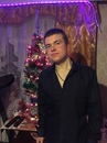 Андрей Савичев