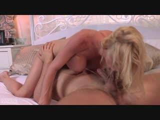Alexis fawx - a little help from my friends (3)