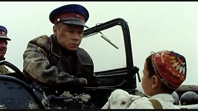 Podarok Stalinu 2008