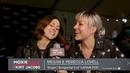 Episode 258 Larkin Poe Singer Songwriting Sisters MoxieTalk with Kirt Jacobs