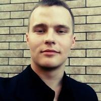 ОлегГребінний