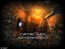 Прохождение игры Far cry. Catalyst Aftermath 15 Landa 2 часть. Газ.