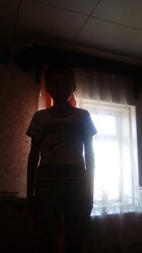 Альмухаметов Данил