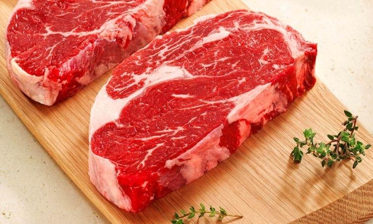 Есть или не есть или вся правда о красном мясе, изображение №2