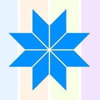 Логотип Куда сходить/пойти в Ижевске. Афиша. Новости