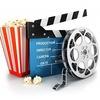 GidFilm.Fun - Ваш персональный онлайн кинотеа