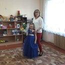 Фотоальбом Натальи Замашкиной