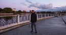 Личный фотоальбом Романа Кошевого