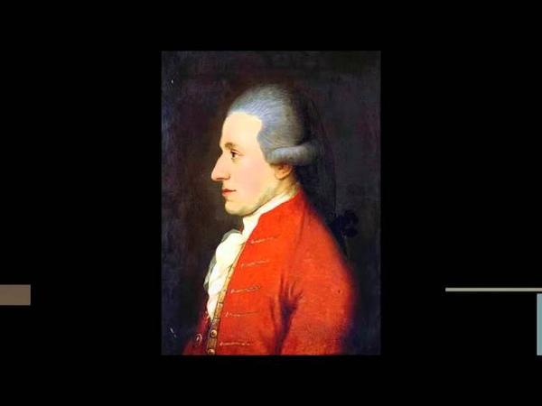 W. A. Mozart - KV 499 - String Quartet No. 20 in D major Hoffmeister
