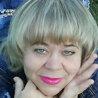 НатальяМатзенко
