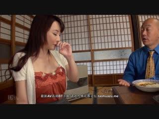 Haruka aizawa  [uncensored, big tits, japan, pretty, outside, bondage, toys, masturbation, doggy, cowgirl, creampie, all sex]