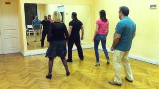 Ритмика, Пластика, Изоляция, Координация. Реггетон разминка для подготовки тела к танцу