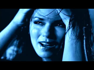 Shania Twain - Youre still the one