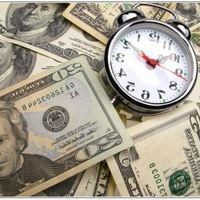 Срочно деньги под расписку под проценты