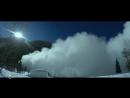 Горы - жизнь над облаками - Анды 2017