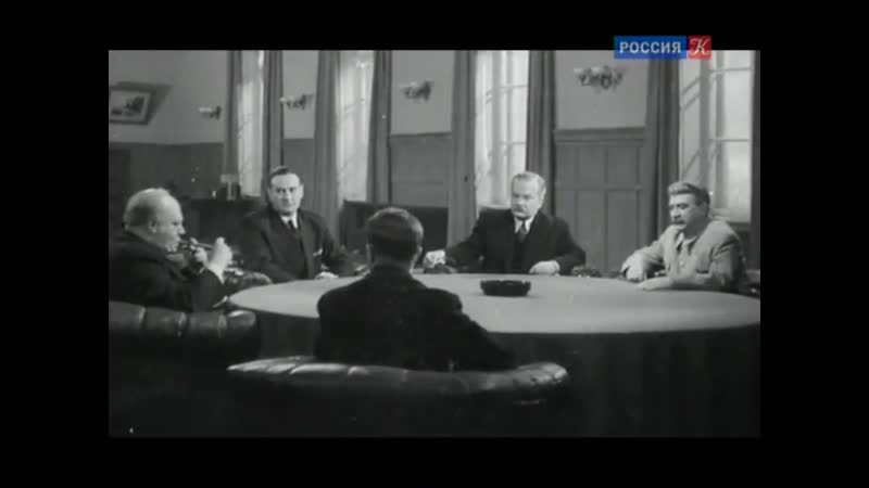 Любимое кино вождя Борис Добродеев Мосфильм на ветрах истории