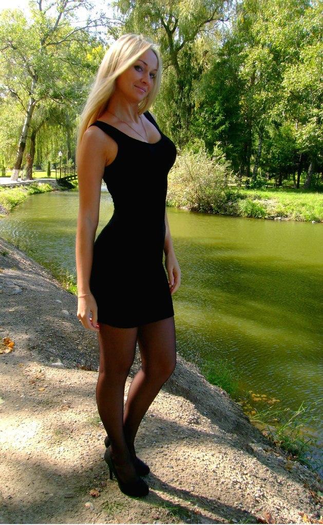 Сайт знакомств татарланд