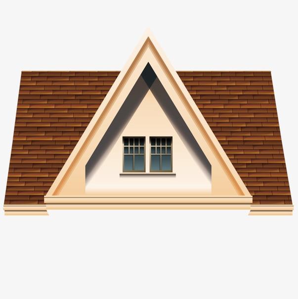 картинка крыша дома для оформления зарождения