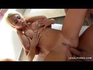 Porno Leicht