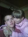 Личный фотоальбом Станислава Чепеленко