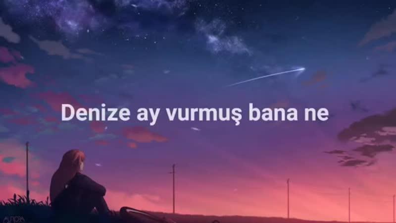 Rafet El Roman Unuturum Elbet LyricsŞarkı Sözleri ft Derya mp4