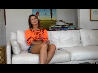 Красотку Olivia Taylor трахнули на кастинге порно,домашнее,секс,минет,сосет,отсосала,зрелые,инцест,анал,жесткое,выебал,трахнул