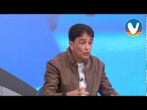 Romário ganhou a Copa de 94 sozinho? Bebeto ficou Pistola