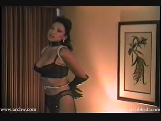 """Alix from the archives bbs video """"!0 tight positions"""""""