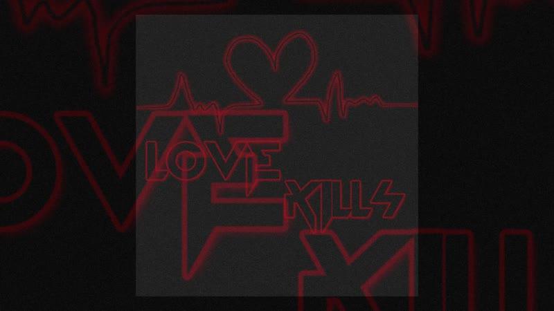 Love kills vol.2