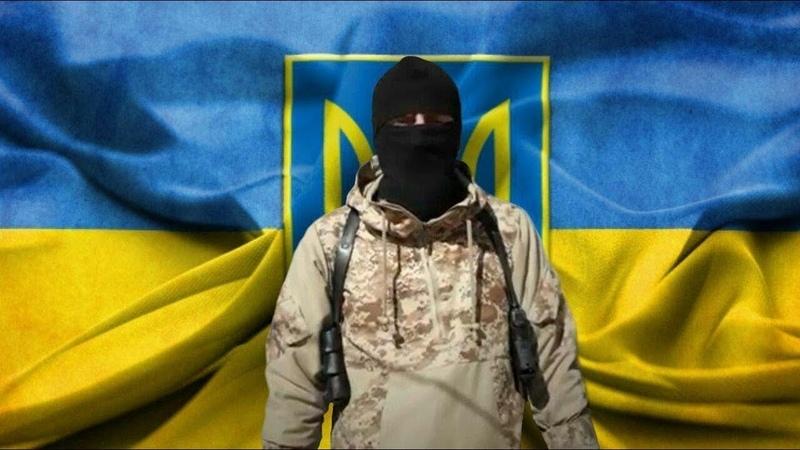 СБУ начала спецоперацию на оккупированных территориях Республик сводка с фронта ЛНР