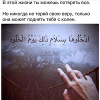 Абусаидов Абу