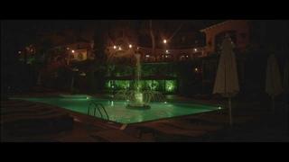 Rigat Park & Spa Beach Hotel * * * * * Luxe: Costa Brava