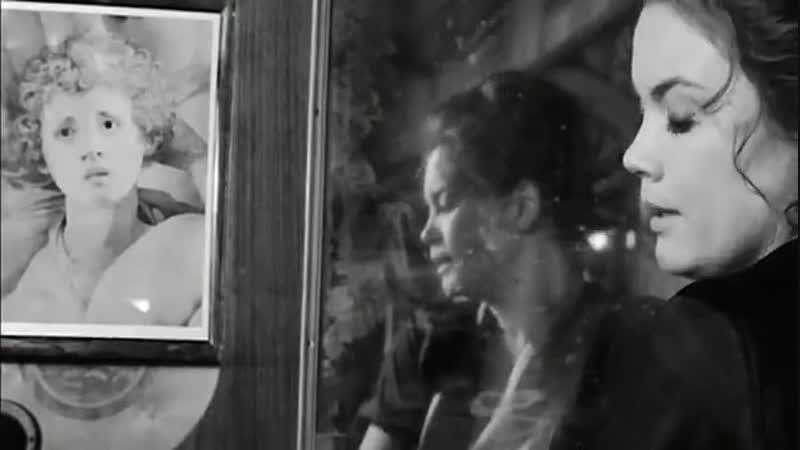 Le soldatesse Zurlini 1965