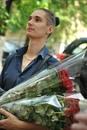 Персональный фотоальбом Евгения Малицкого