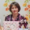 Anna Shemyakina