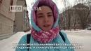Врачиха обедает в калужской поликлинике блогерша пыталась устроить скандал на камеру