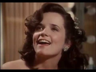 Back to the Future - Lea Thompson Interview