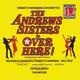 Patty Andrews - We Got It!