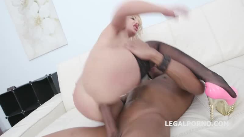 Riley Nixon, Helena Locke Riley Late Slave Redemption, lesbian anal pornotits, ,шкура, инцест,