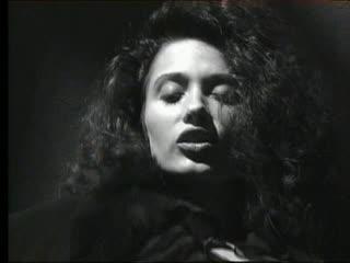 erika bella - Concetta Licata 1 (1994-5)