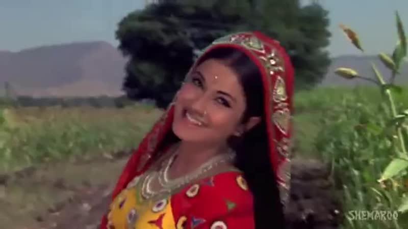 Kachche Dhaage Mere Bachpan Tu Jaa Jaa Moushmi Kabir Bedi Old Bollywood